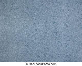 藍色, 光滑, 灰色, 被成雜色, 背景, 紙板