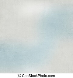 藍色, 摘要, 灰色, 背景, textured