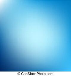 藍色, 摘要, 背景, 牆紙