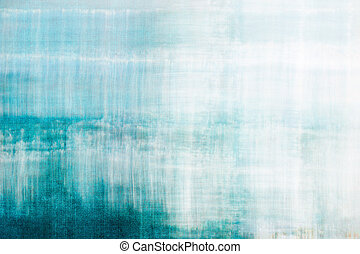 藍色, 摘要, 背景, textured