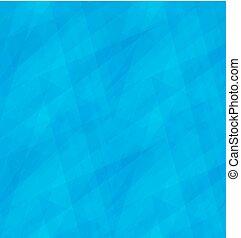藍色, 摘要, seamless, 背景
