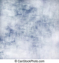 藍色, 軟, 背景