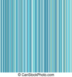 藍色, 鑲邊背景