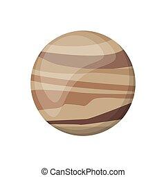 行星, venus, 圖像, 空間