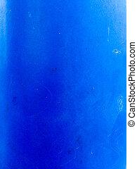被成雜色, 軟, 藍色, 元素, 背景