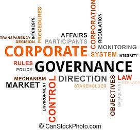 詞, 雲, -, 公司, 統治