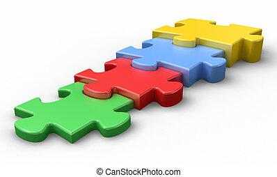 財產, 在數字上, 三維, 圖表, 被隔离, 再循環, 房子, 茶點, 電腦, 屋頂, cutout, 再循環, 被建造, 居住, render, 被隔离, 形狀, 打掃, 真正, 污染, 再利用, 圖像, 簽署, 符號, 環境, 產生, 白色, 3d, 保護, 結构, 垃圾, 保護, rendering, 清掃, 箭