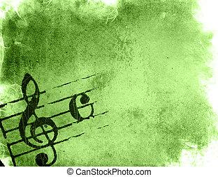 質地, 完美, grunge, 空間, 背景, 摘要, -, 或者, 背景, 正文, 悅耳的音調, 圖像