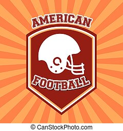 足球, 美國人
