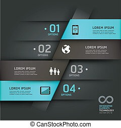 通訊, 摘要, infographics