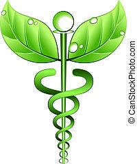 選擇, 矢量, 符號, 醫學