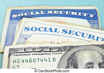 錢, 我們, 人物面部影像逼真, 社會, 卡片, 安全