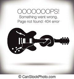 頁, 404, -, 錯誤, 異常