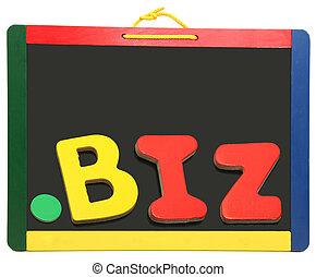 領域, 水平, 頂部, 商業, 黑板, 點