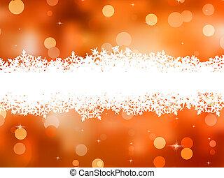 鮮艷, eps, space., 8, 模仿, 聖誕節