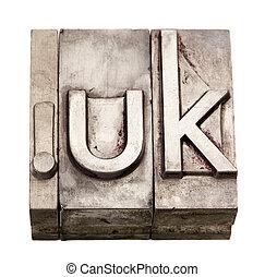 -, 點, 團結, 領域, 王國, 英國, 網際網路