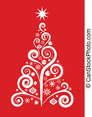 1, 樹, -, 聖誕節
