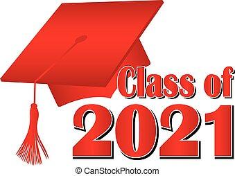 2021, 類別, 畢業, 車站搬運工