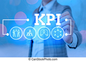 activity., 寫, 組織, kpi., 成功, showcasing, 相片, 特殊, 評价, 筆記, 顯示, 事務