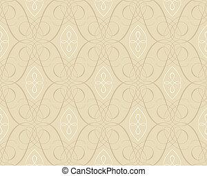 backgroun, 牆紙, seamless, 緞子