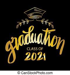 cap., 類別, 畢業, 2021