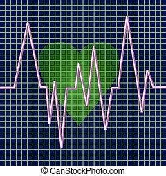 grafikon, 001