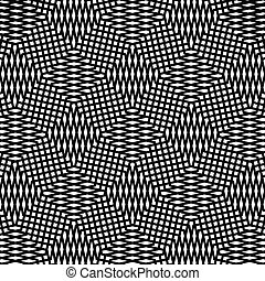 moire, 橫越策劃, 背景, 交織, 結構, 波狀, 孵化, lines., 互鎖, 相交, 圖案, 橫過, stripes., interweave, 失真畸變, 變形, 線, 混亂, 柵格, 招手, 濾網
