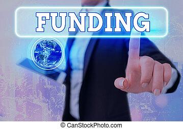 nasa., 提供, 提供, 寫, 目的, 組織, showcasing, 這, 相片, 錢, funding., 元素, 筆記, 政府, 或者, 圖像, 顯示, 事務