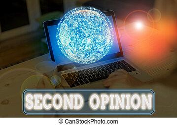 opinion., 論證, showcasing, 合格, 相片, 寫, 圖像, 顯示, nasa., 某事, 元素, 提供, 這, 第二個觀點, 事務, 筆記
