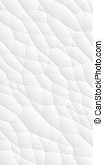 polygonal, 摘要, 背景