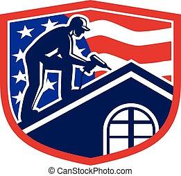 roofer-working-roof-half-crest_usa-flag