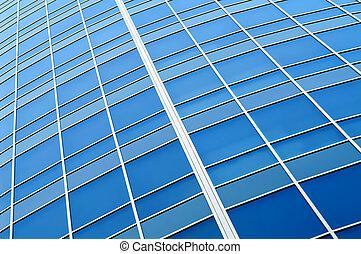 windows, 辦公室
